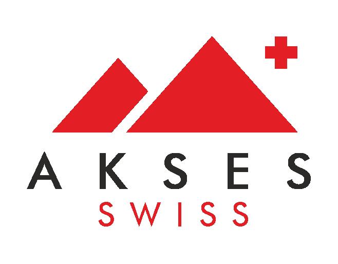 Akses_SWISS_logo